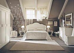 Cовременная мебель в спальню