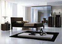 Cовременная мебель в спальню 3