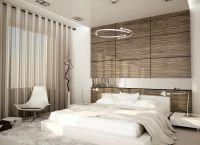Cовременная мебель в спальню 4