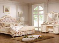 Cовременная мебель в спальню 5
