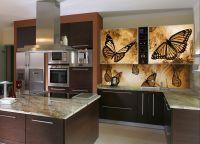 Современный дизайн кухни2