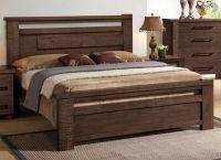 спальни из массива дерева6