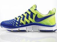 Спортивная обувь Nike 2
