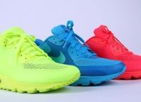 Спортивная обувь Nike 3