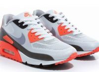Спортивная обувь Nike 5
