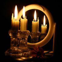 Способы гадания на рождество и святки