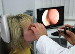 стафилококк в носу симптомы у взрослых