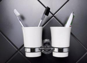 стаканчик для зубных щеток 1