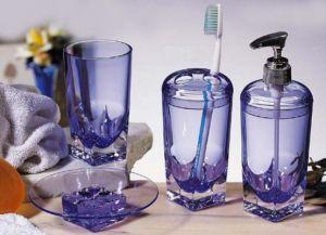 стаканчик для зубных щеток 6