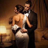 Стрелец и дева - совместимость в любовных отношениях