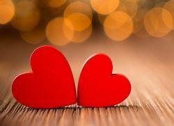 Стрелец и весы – совместимость в любовных отношениях