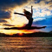 Стретчинг: упражнения