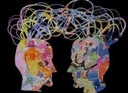 структура психики человека
