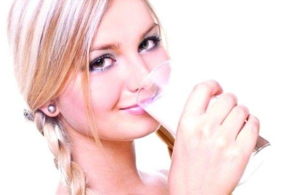 Суперпопулярная и бесстрессовая диета дюкана