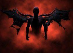 Существуют ли демоны?
