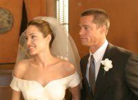 свадьбы знаменитостей в 2014 году 3