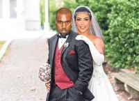 свадьбы знаменитостей в 2014 году 6