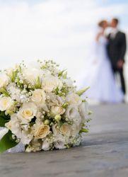 свадьбы звезд 2015