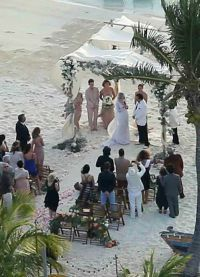свадьбы звезд 2015 3