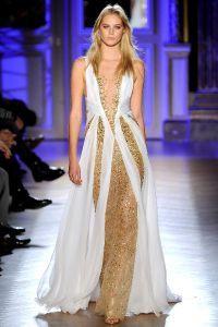 Свадебные платья Zuhair Murad 6