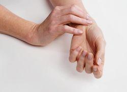 Тахикардия - лечение народными средствами