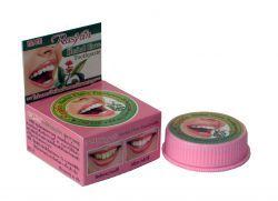 Thai паста за зъби