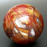 Телец: камень-талисман