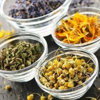 Тибетская медицина – очищение организма
