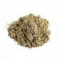 Трава пол-пала лечебные свойства и противопоказания