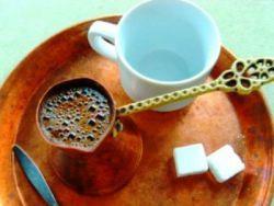 кофеварка для индукционной печи