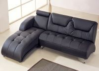 угловой диван кожа6
