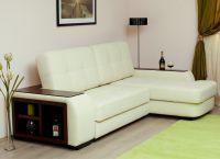 Угловой диван с баром3