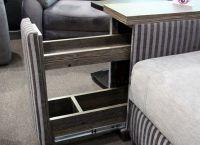Угловой диван с баром2