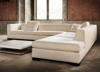 угловые раскладные большие диваны9
