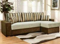 угловые раскладные большие диваны1