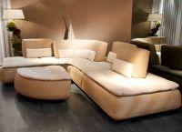 угловые раскладные большие диваны2