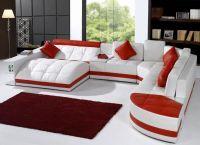 угловые раскладные большие диваны3