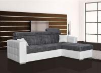 угловые раскладные большие диваны6