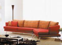 угловые раскладные большие диваны7