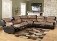 угловые раскладные большие диваны8