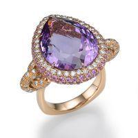 Бижута, изработени от скъпоценни камъни 3