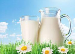 ультрапастеризованное молоко польза и вред