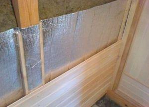 изолация за стени вътре дома1
