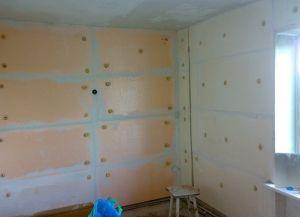 Materiale de termoizolare pentru pereți iznutri1