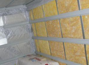 Materiale de termoizolare pentru pereți iznutri2