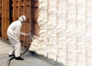 Materiale de termoizolare pentru pereți iznutri3