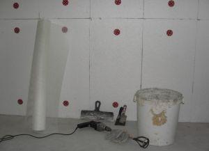 Materiale de termoizolare pentru pereți iznutri4