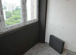Materiale de termoizolare pentru pereți iznutri5