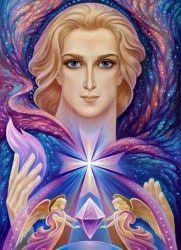 святой архангел гавриил в чем помогает