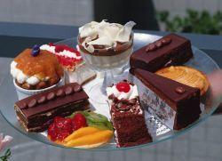 В каких продуктах содержится глюкоза?